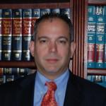 Attilio A D'Oro Attorney